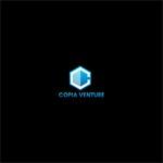 Copia Venture Ltd. Logo - Entry #201