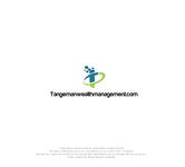 Tangemanwealthmanagement.com Logo - Entry #262