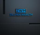 Zillmer Wealth Management Logo - Entry #280