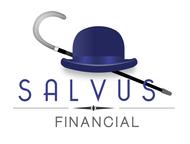 Salvus Financial Logo - Entry #161