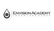 Envision Academy Logo - Entry #74