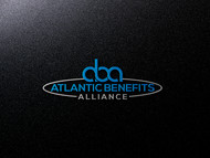 Atlantic Benefits Alliance Logo - Entry #353