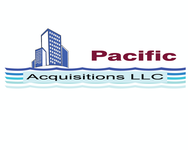 Pacific Acquisitions LLC  Logo - Entry #117