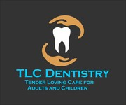 TLC Dentistry Logo - Entry #93