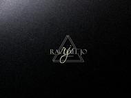 Rachael Jo Photography Logo - Entry #320