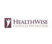 Logo design for doctor of nutrition - Entry #74
