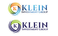 Klein Investment Group Logo - Entry #35
