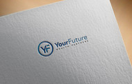 YourFuture Wealth Partners Logo - Entry #78