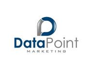 DataPoint Marketing Logo - Entry #91