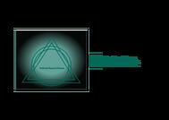 Profectus Financial Partners Logo - Entry #97