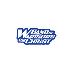 Band of Warriors For Christ Logo - Entry #41