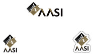 AASI Logo - Entry #174