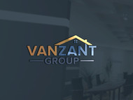 VanZant Group Logo - Entry #142