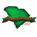 Family Trip Logo Design - Entry #17
