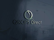 QROPS Direct Logo - Entry #162
