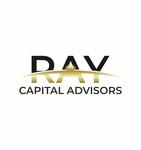 Ray Capital Advisors Logo - Entry #421