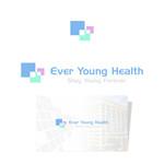 Ever Young Health Logo - Entry #259
