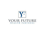 YourFuture Wealth Partners Logo - Entry #387