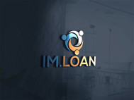 im.loan Logo - Entry #849
