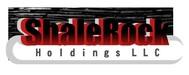 ShaleRock Holdings LLC Logo - Entry #68