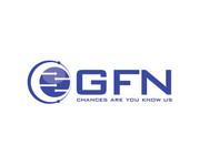 GFN Logo - Entry #119