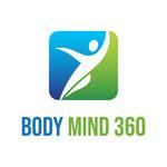 Body Mind 360 Logo - Entry #319