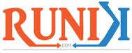 Communication plattform Logo - Entry #50