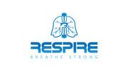 Respire Logo - Entry #163