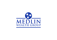 Medlin Wealth Group Logo - Entry #113