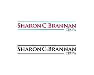 Sharon C. Brannan, CPA PA Logo - Entry #214