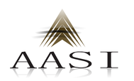 AASI Logo - Entry #181