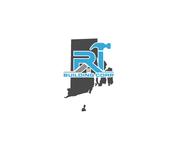 RI Building Corp Logo - Entry #365