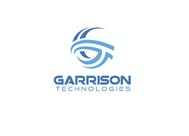 Garrison Technologies Logo - Entry #22