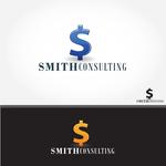 Smith Consulting Logo - Entry #97