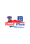 Roof Plus Logo - Entry #189