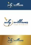 williams legal group, llc Logo - Entry #261
