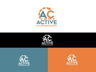 Active Countermeasures Logo - Entry #275