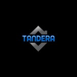 Tandera, Inc. Logo - Entry #89