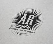 AR Impeller Logo - Entry #130