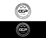 Carter's Commercial Property Services, Inc. Logo - Entry #59