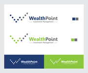 WealthPoint Investment Management Logo - Entry #128