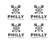 Philly Property Group Logo - Entry #213
