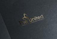 The United Language Immersion Program Logo - Entry #132