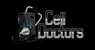 Cell Doctors Logo - Entry #66