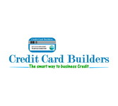 CCB Logo - Entry #132