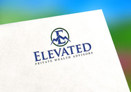 Elevated Private Wealth Advisors Logo - Entry #81