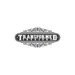 Transformed Treasure Logo - Entry #96