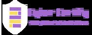 Cyber Certify Logo - Entry #174