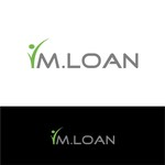 im.loan Logo - Entry #829