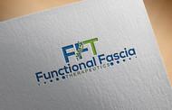 FFT Logo - Entry #64